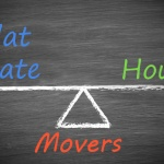 Flat Rate vs. Hourly? Which is Better to Hire Movers.